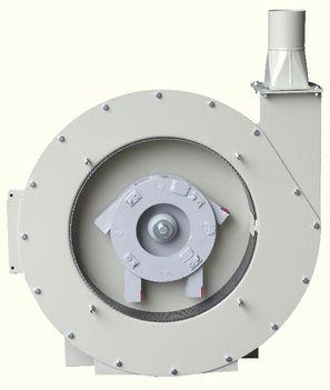 Дробилка ротор цена маслостанция для дробилки ксд-1750